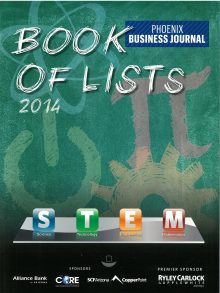 2014 book of lists_Page_1